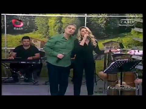 Cengiz Kurtoğlu  - Duvardaki Resim - Gizem Kara & Sinan Yılmaz - Muhteşem Düet
