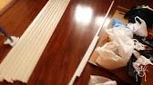 Купить плинтус кухонный, напольный, по низкой цене в челябинске. Доставка по области и городу. Подробности по телефону (351) 776-17-04.