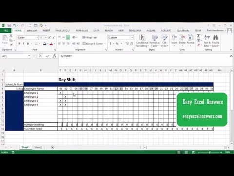 how-to-create-a-work-schedule-in-excel