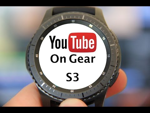 What the Apple Watch Series 3 Can and Can't Do On LTE Cellular from YouTube · Duration:  10 minutes 49 seconds