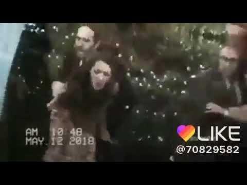 07eeafbf68 On my block ruby gets shot in prom - YouTube