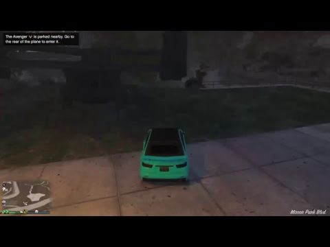 BANECOS GTA5 LIVE STREAM JOBS AND STUFF