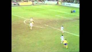 1970-71 leeds v west bromwich albion, full highlights not just that goal
