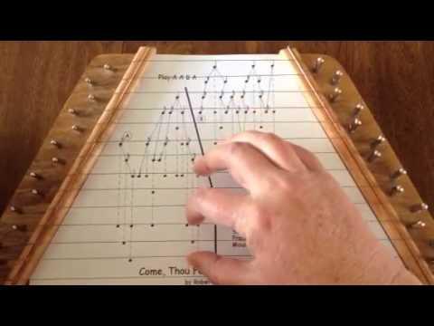 photo regarding Free Printable Lap Harp Sheet Music named \