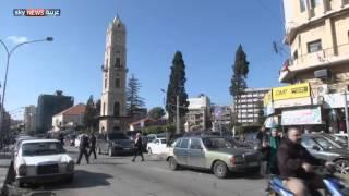 طرابلس اللبنانية.. الأفقر في حوض المتوسط