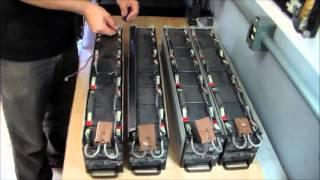 APC SURT 10000 XLT, manutenção preventiva.(Os vídeos são gravados em nosso laboratório em Jundiaí - SP, e você acompanha aqui no Youtube as manutenções dos equipamentos de nossos clientes., 2015-10-09T02:26:53.000Z)