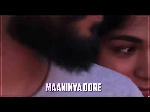 Download Onde Ondu Sari Mungaru Male Kannada WhatsApp Status Song