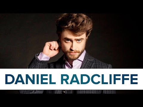 Top 10 Facts - Daniel Radcliffe