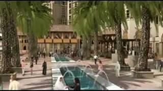 Qatar : Porto Arabia, la future riviera qatari