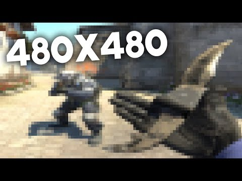 480x480 — Самое