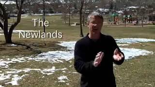 Boulder Real Estate Newlands Neighborhood Profile