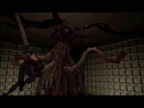 Resident evil director 39 s cut walkthrough espa ol jill for Plante 42 resident evil