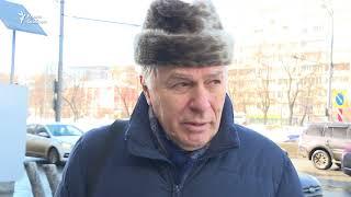 Считаете ли вы победу Владимира Путина честной?