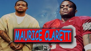 Download What REALLY Happened to Maurice Clarett? Mp3 and Videos