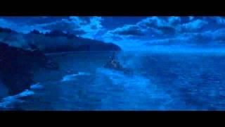 宇宙戦艦ヤマト ♪BGM×バトルシップ バトルシップ 検索動画 13