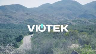 Viotek Heating & Cooling Car Seat Cover