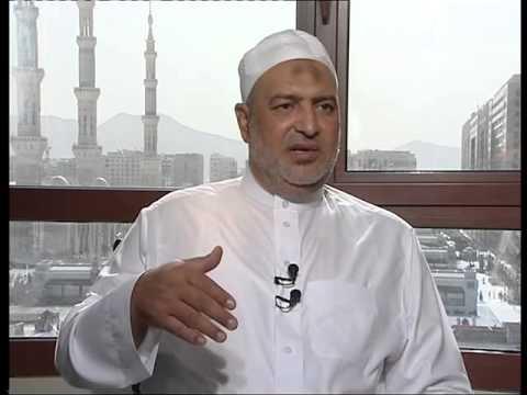 فن الدعاء والمناجاة مع الحاج محمد عبدالملك الحلوجي2.flv