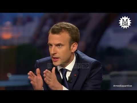 Fajon: Shpresoj që Franca të zbusë qëndrimin ndaj Shqipërisë - Top Channel Albania - News - Lajme