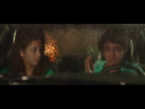 PIUMA - Una metafora - Clip dal film | HD