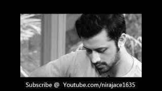 ❤ ❤ Dilbar Mere Kab Tak Muje Aise Hi Tadpaoge By Atif Aslam ❤ ❤