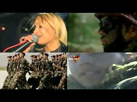 Syria My Love ~ Сирия Любовь моя  ~ سوريا حبي