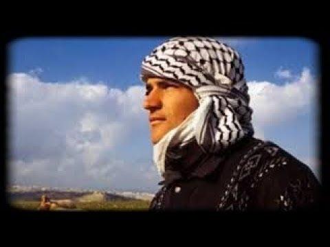 2-L'actualité de Jérusalem : Origines et solution bibliques au conflit