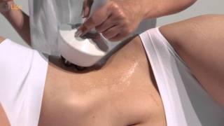 Experience TriLipo - Triple Action Fat Reduction