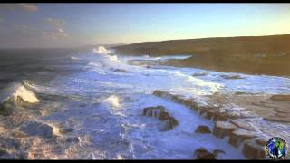 Download Vast Vision - Ambrosia (Arctic Moon Remix) MP3 song and Music Video