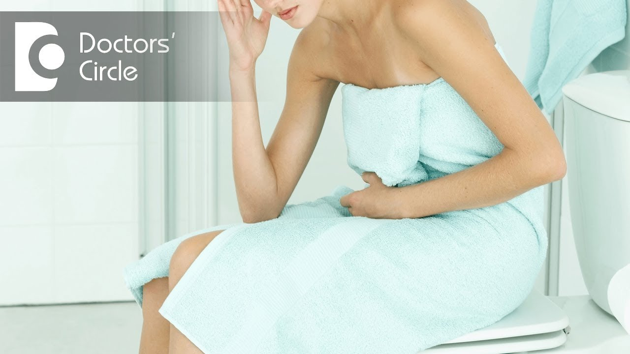 does burning sensation while urinating and back pain