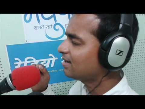 Brahmakumaris new song baba ka mein pyara ( redio madhuban)