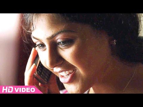 Vanavarayan Vallavarayan Tamil Movie Comedy Scenes   Monal Gajjar giving Romantic ideas to Kreshna