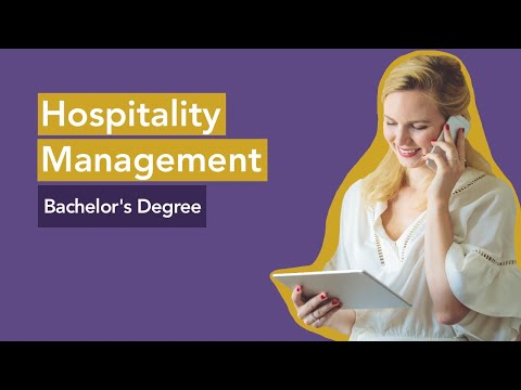 prepare-for-a-hospitality-management-career-with-a-bachelor's-degree