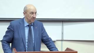 видео 31.Крымская война 1853-1856