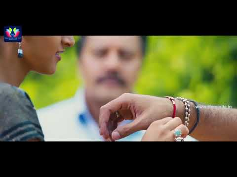 WhatsApp status brother and sister emotional video