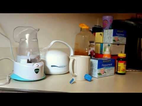 Homeopathic Allergy Remedies