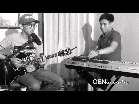 Free Download Lala Karmela - Morning Star (oenacoustic Project Live) Mp3 dan Mp4
