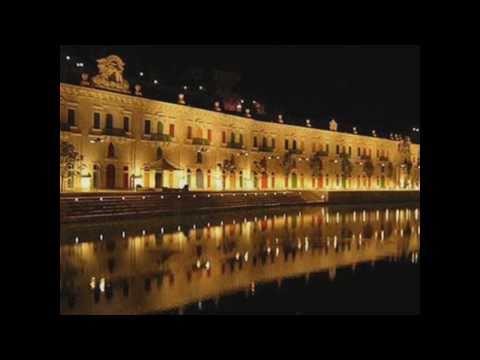 Re/Max Central Malta - Valletta Apartment - €270,000