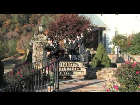 chota-falls-wedding-venue