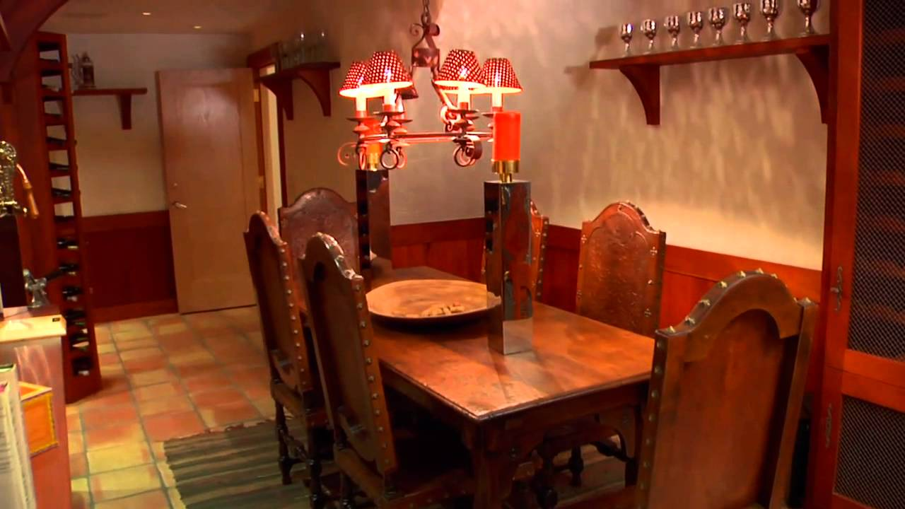 House of the Week Las Vegas Primm Compound  YouTube
