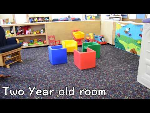 Bromley Mountain Kid Center