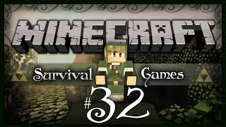 MCSG - Episode 32 - New Map; Alaskan Village! Thumbnail