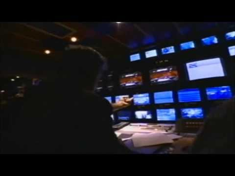WWF Smackdown 2: Know Your Role - Opening Intro
