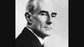 Ravel - Menuet Antique
