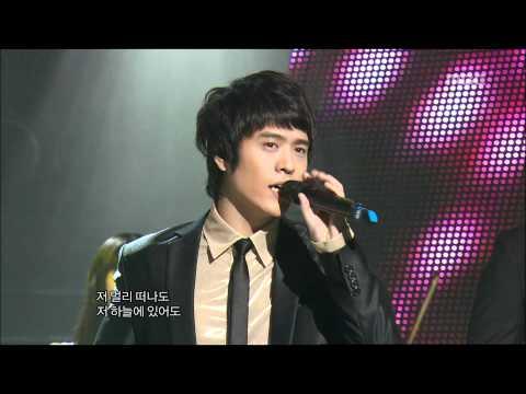 음악중심 - SG Wannabe - Midsummer Day's Dream, SG워너비 - 한 여름날의 꿈, Music Core 20070414