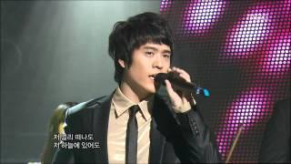 Download lagu 음악중심 - SG Wannabe - Midsummer Day's Dream, SG워너비 - 한 여름날의 꿈, Music Core 20070414
