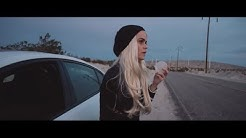BYNON & Taryn Manning - All The Way (Official Music Video)