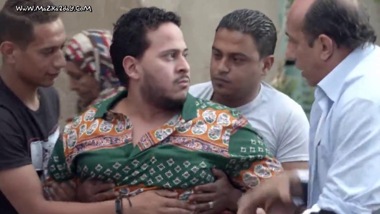 مسلسل رمضان كريم الحلقة السابعة 7