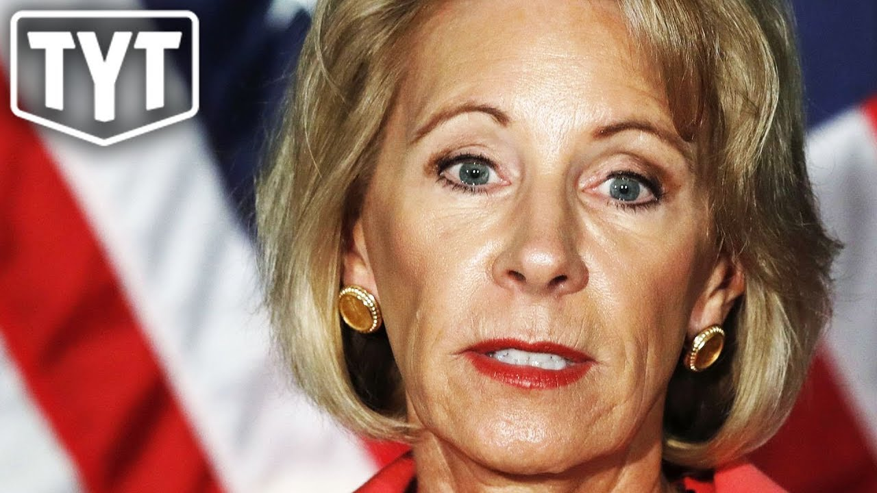 betsy-devos-caught-not-paying-taxes