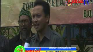 Video SMK Karya Insani Gelar Uji Kompetensi TKR dan TKJ download MP3, 3GP, MP4, WEBM, AVI, FLV September 2018