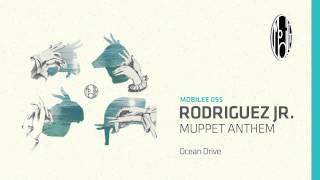 Rodriguez Jr. - Ocean Drive - mobilee095